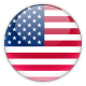 Amerikaanse Engelse vertalingen