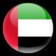 Arabische Vertalingen