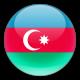 Azerbeidzjaanse vertalingen