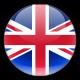 Brits Engelse vertalingen