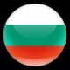 Bulgaarse vertalingen