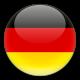 Duitse vertalingen