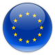 Europese talen