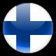 Finse vertalingen