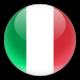 Italiaanse vertalingen