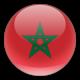 Marokkaanse vertalingen