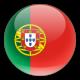 Portugese vertalingen