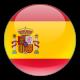 Spaanse vertalingen