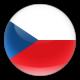 Tsjechische vertalingen